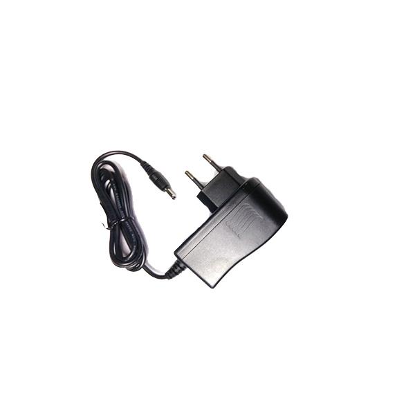 Τροφοδοτικό - Φορτιστής λιθίου 230V -> 8,6V DC 0,5A DSS-086050 για ST332B SENTER