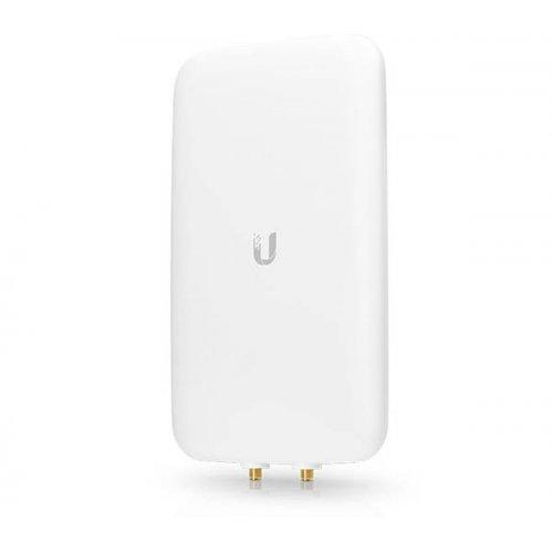 Antenna Dual-Band Directional UAP-AC-M UMA-D Ubiquiti