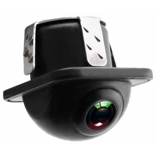 Κάμερα οπισθοπορείας car-view 2cm SW-SC