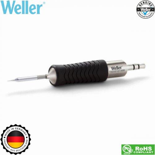 Μύτη κολλητηριού 0.1mm RTP 001C NW MS 50101499 Weller
