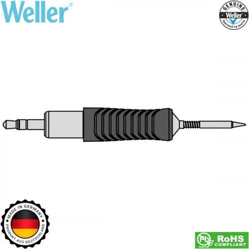 Μύτη κολλητηριού 0.4mm RTP 004B MS 50101999 Weller