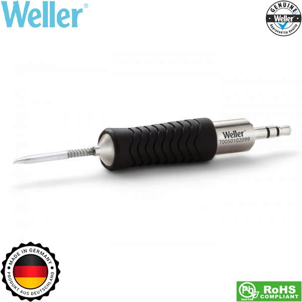 Μύτη κολλητηριού 1.2mm RTP 012B MS 50102099 Weller