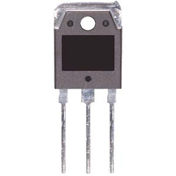 Transistor MOSFET TO-247AC IRFP 3710