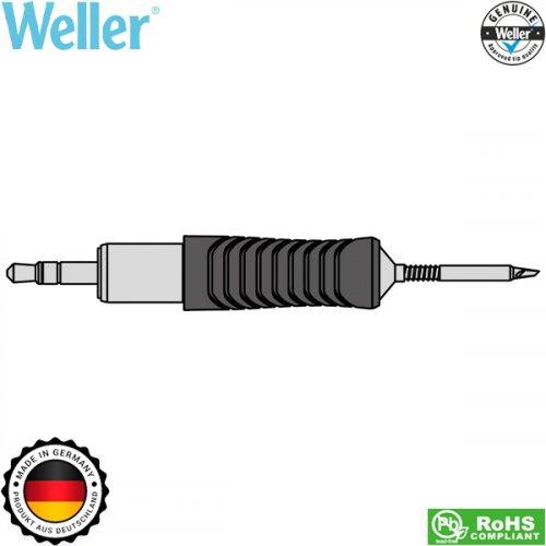 Μύτη κολλητηριού 1mm RTP 010K NW MS 50102899 Weller