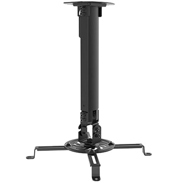 Βάση Projector Οροφής PRB-18S Brateck
