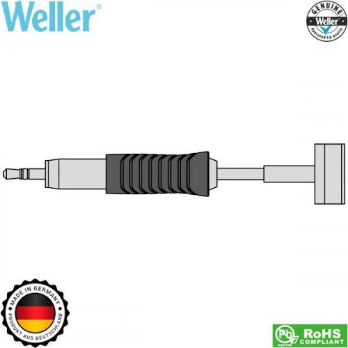 Μύτη κολλητηριού 20mm RTU 200K MS T0050106899 Weller
