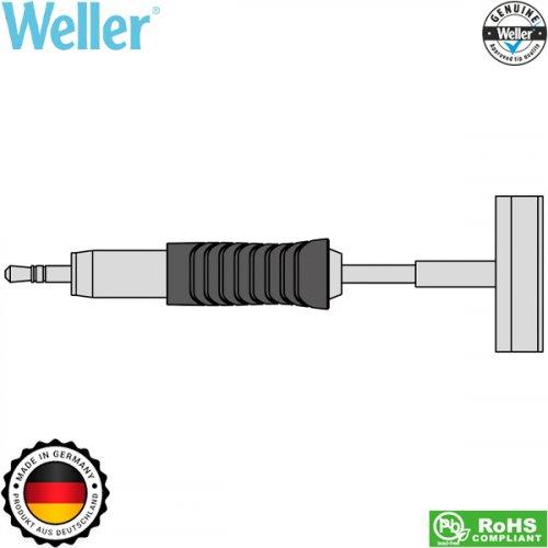 Μύτη κολλητηριού 33mm RTU 330K MS T0050106999 Weller