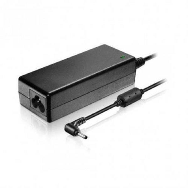 Τροφοδοτικό 230V -> 20V DC 2,25A switch 4.0x17.70x11mm για laptop Lenovo G Power