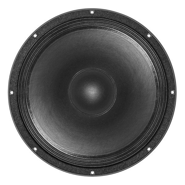 Μεγάφωνο woofer 15'' 8Ω 800W 15PLB76 B&C