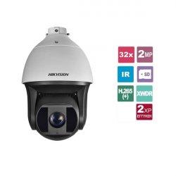 Κάμερα Speed Dome 4.8~153mm Easy IP 3.0 2MP DS-2DE5232IW-AE Hikvision
