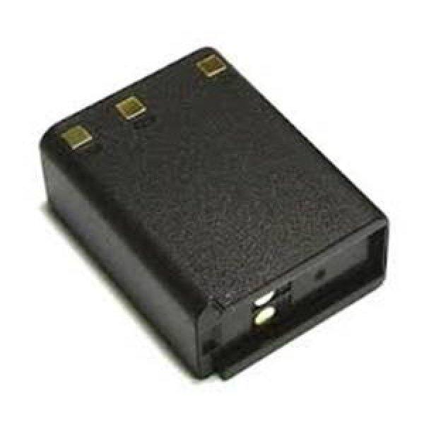 Μπαταρία 7.2V 1800mAh Ni-Mh για πομποδέκτες KNB-12H για TK-250/259 Kenwood