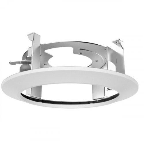 Βάση - προσαρμογέας ψευδοροφής για κάμερες οροφής Dome DS-1227ZJ-DM37 Hikvision