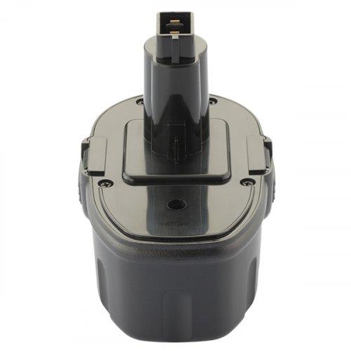 Μπαταρία εργαλείων 18V 3000mAh για Black & Decker, Dewalt και Würth GLB 6014 PATONA