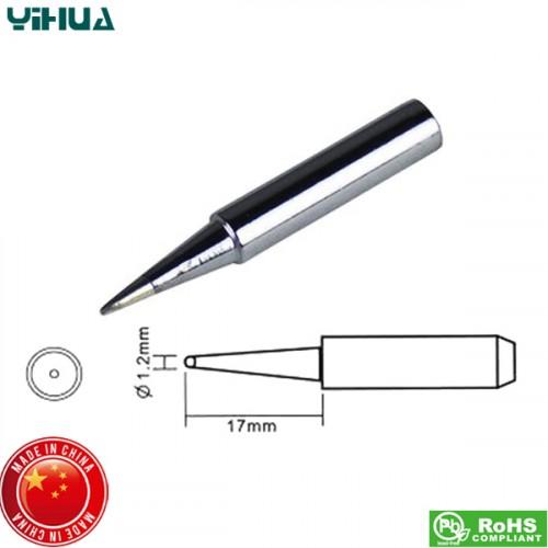 Μύτη YH-1,2D tip 1.2mm κολλητηρίου YH-947II YiHua