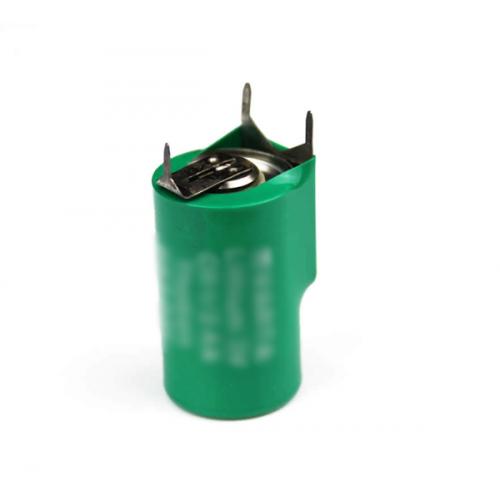 Μπαταρία 3V 1/2 AA 950mAh Li-Ion CR14250SE με pin FDK