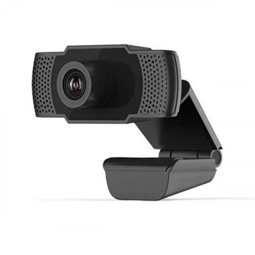 Camera Web 2MP1080P HD
