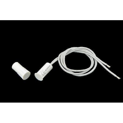 Bosch μαγνητική παγίδα Φ9,5mm ISN-CMINI 10w Λευκή