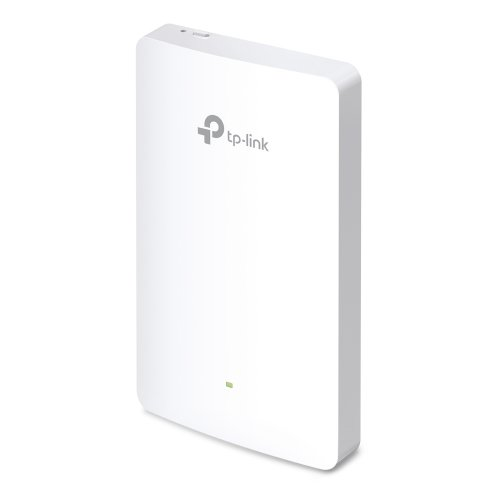 Access Point Ασύρματο N 300Mbps Wall-Plate EAP225-Wall TP-LINK