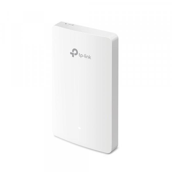 Access Point Ασύρματο N Gigabit Wall-Plate EAP235-Wall TP-LINK