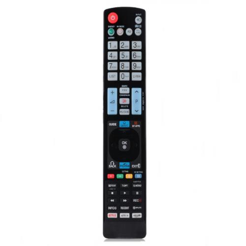 Τηλεχειριστήριο L930+3 LG smart TV HUAYU