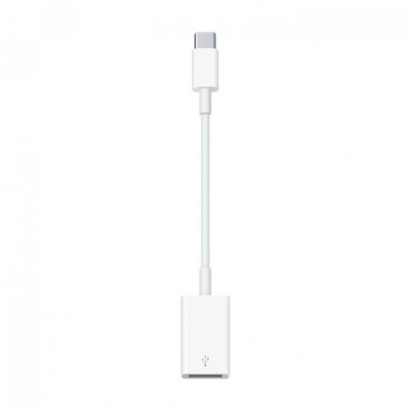 Καλώδιο αντάπορας Apple USB-C male -> USB female ADA-0012 Apple