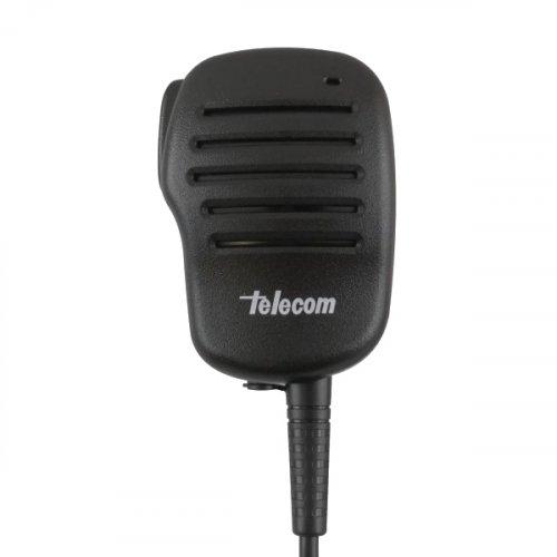 Μικρομεγάφωνο για πομποδέκτες Icom, Alinco, Cobra, Midland JD-3601 Telecom