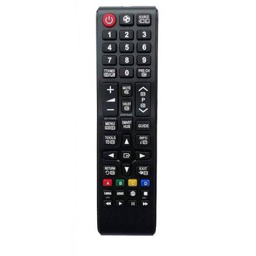 Τηλεχειριστήριο Led smart Hub TV AA59-00786A Samsung