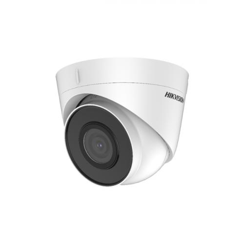 Κάμερα Dome 2.8mm EasyIP 1.0 Plus IP IP67 2MP DS-2CD1323G0Ε-I 2.8 Hikvision