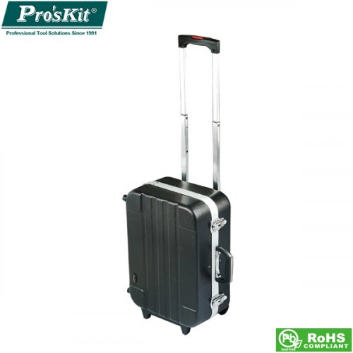 Βαλίτσα εργαλείων ABS 456x335x190mm TC-311 Pro'sKit