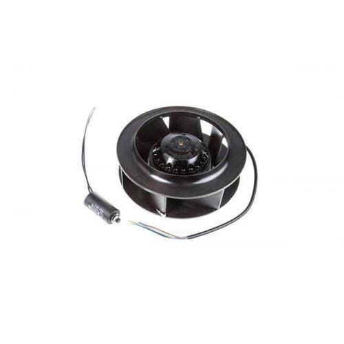 Ανεμιστήρας 230V AC Φ190mm R2E190-A026-05 ebm-papst