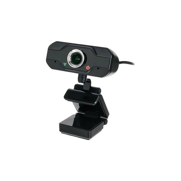 Camera Web 1080P HD WEB-200