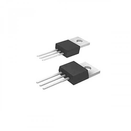 Δίοδος 600v 8A to220 MUR860-C0 Taiwan Semiconductor