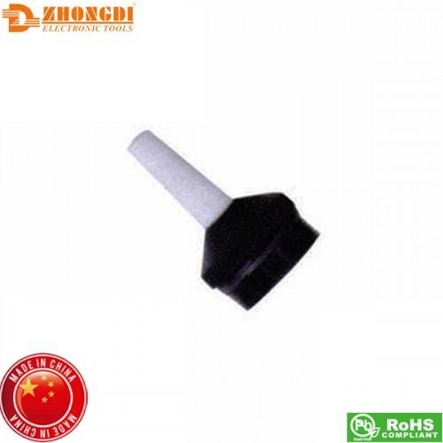 Μύτη απορροφητικής τρόμπας ZD-190/194 Zhongdi