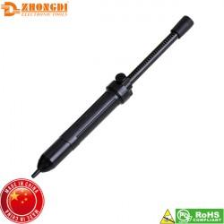 Τρόμπα απορροφητική πλαστική ZD-108K Zhongdi