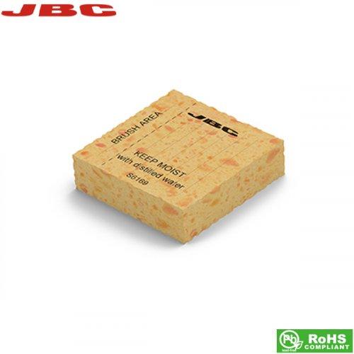 Σφουγγάρι βάσεως κολλητηρίου ( 58x58 ) S6169 JBC