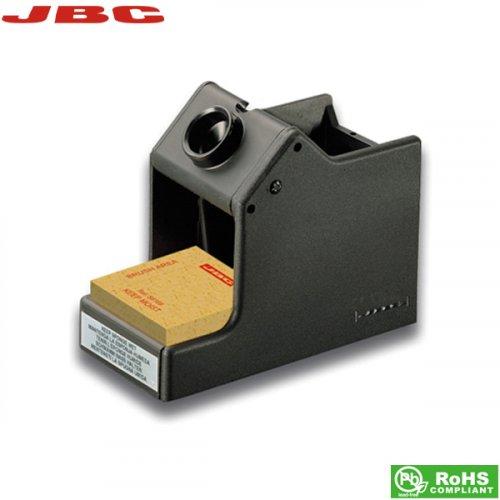 Βάση κολλητηριού LS-1100 JBC