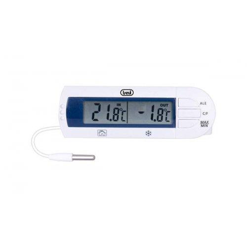 Θερμόμετρο TE 3012 TREVI