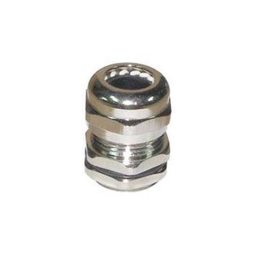 Στυπιοθλίπτης με φλάντζα μεταλλικός PG-13.5 CHS