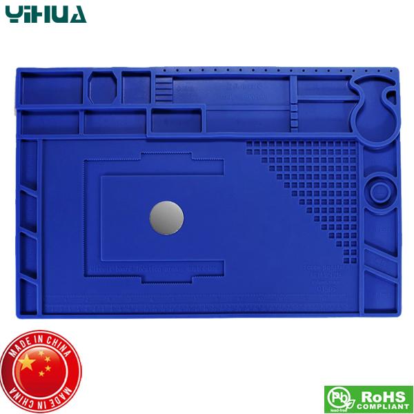 Επιφάνεια ματ σιλικόνης YH-4630 YiHua