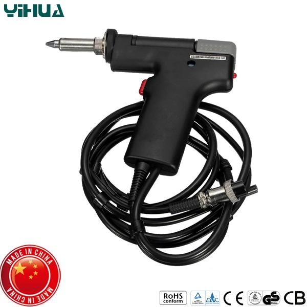 Πιστόλι YH-948/gun σταθμού αποκόλλησης YH-948 YiHua