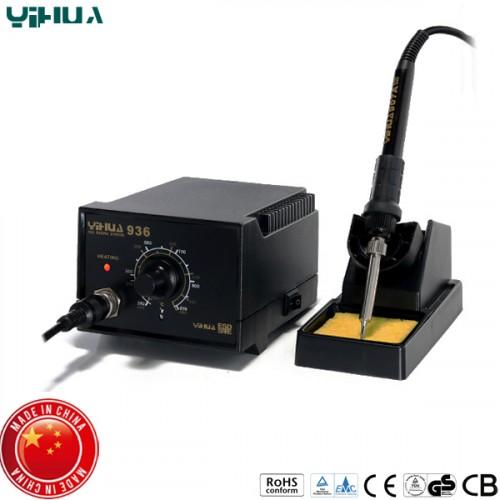 Σταθμός κόλλησης 50W YH-936 YiHua