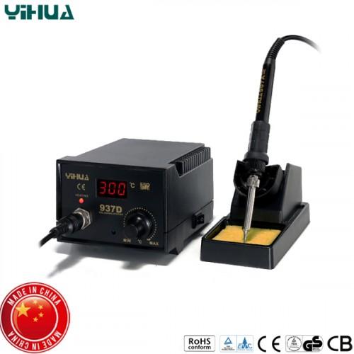 Σταθμός κόλλησης 50W YH-937D YiHua