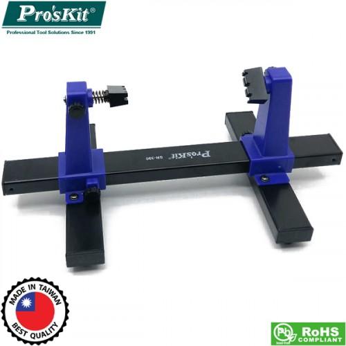 Βάση στήριξης πλακέτας ρυθμιζόμενη SN-390 Pro'skit