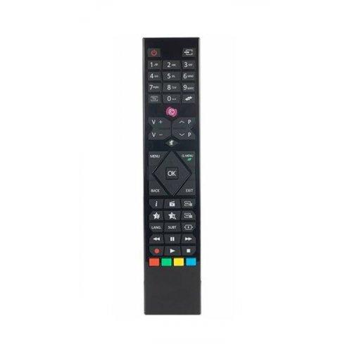Τηλεχειριστήριο Led smart TV  HITACHI