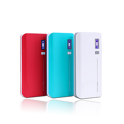 Power Banks (7)