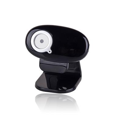 Web Camera (1)
