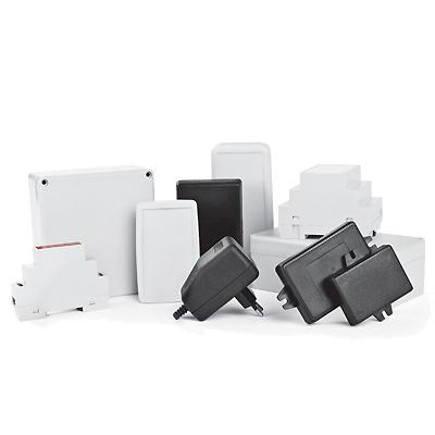 Κουτιά Κατασκευών (50)