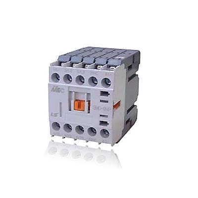 Relays Ισχύος mini PCB