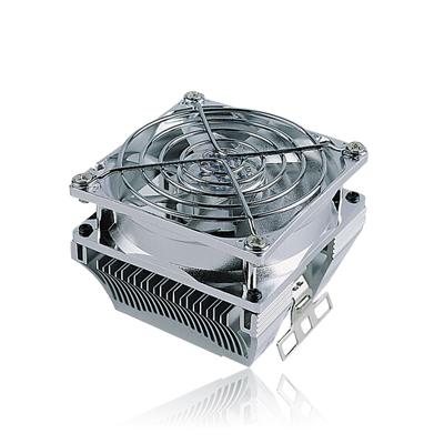 Cooler VGA