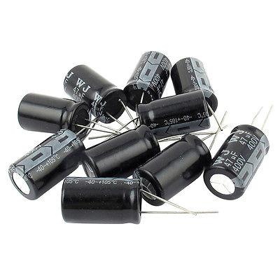 Ηλεκτολυτικοί 105c (80)